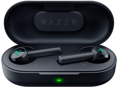 razer-amelia-t3-wireless-earbuds-tbc-kulaklik-6