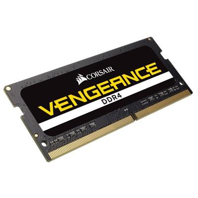 -CMSX16GX4M2A2666C18-Gallery-VENG-DDR4-SODIMM-002