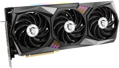 msi-geforce_rtx_3060_gaming_x_trio_12g-product_photo_3d2