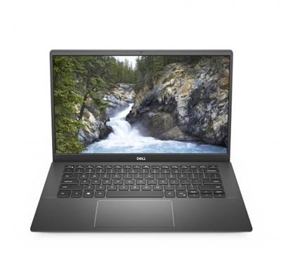 Dell Vostro 5401 N4110PVN5401EMEA_U i7-1065 8GB 512GB SSD 2GB MX330 14 Dos Notebook