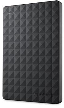 En ucuz Seagate 4TB Expansion USB 3.0 2,5 (STEA4000400) Taşınabilir Disk Fiyatı