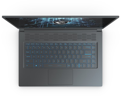 MSI_NB_New_Stealth_15M_Carbon_Gray_photo13
