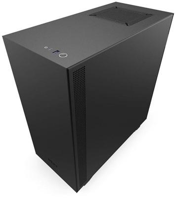 nzxt-h510i-tempered-glass-usb-3-1-siyah-mid-tower-kasa-36