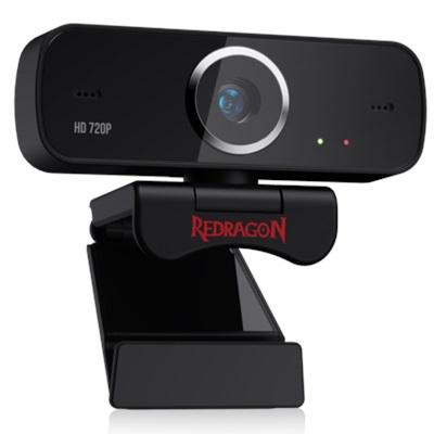 redragon720pwebcam_2_450x450