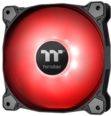 Thermaltake Pure A12 Kırmızı Led 120 mm Fan