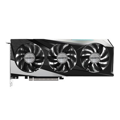 Radeon™ RX 6600 XT GAMING OC 8G-05