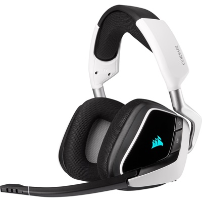 -CA-9011202-EU-Gallery-VOID-RGB-ELITE-WIRELESS-WHITE-01