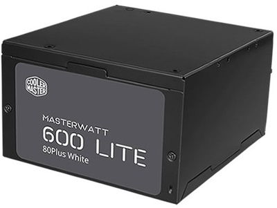 MPX-6001-ACABW-EU_03