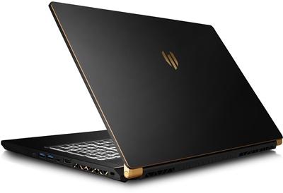 En ucuz MSI WS75 9TK-668TR i7-9750H 32GB 512GB SSD 6GB RTX3000 17.3 Windows 10 Pro Workstation Notebook Fiyatı
