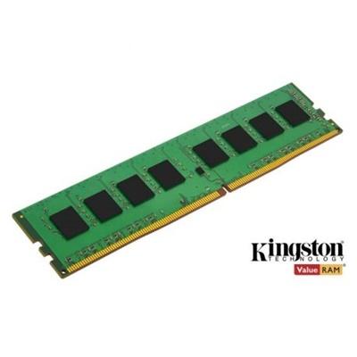 En ucuz Kingston 16GB 2400mhz CL17 DDR4  Ram (KVR24N17D8/16) Fiyatı