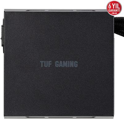 TUF-GAMING-550B-3