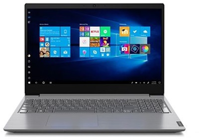 Lenovo V15-IIL 82C500R2TX i5-1035G1 4GB 512GB SSD 2GB MX330 15.6 Dos Notebook