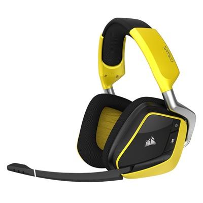 -CA-9011150-EU-Gallery-Void-Pro-Wireless-SE-Yellow-01