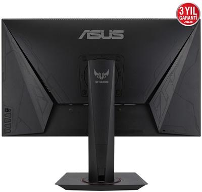asus-27-vg279qm-280hz-1ms-2xhdmi-dp-displayhdr-elmb-sync-g-sync-gaming-monitor-4