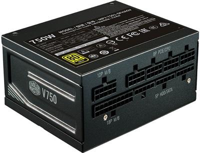 v-sfx750-4