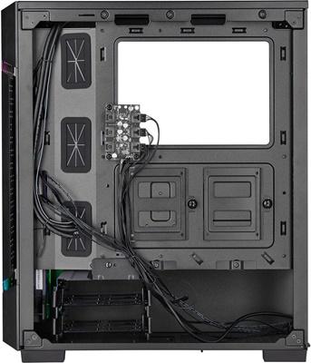 corsair-icue-220t-rgb-airflow-tempered-glass-usb-3-0-siyah-mid-tower-kasa-8