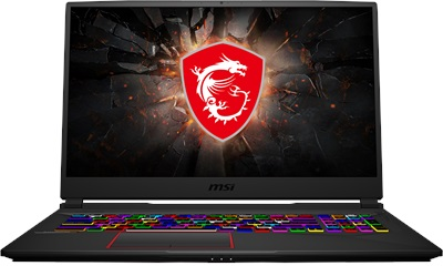 En ucuz MSI GE75 Raider 10SFS-294TR i7-10875H 32GB 1TB 512GB SSD 8GB RTX2070 Super 17.3 Windows 10 Notebook  Fiyatı