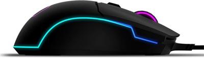 cooler-master-cm110-rgb-optik-gaming-mouse-0