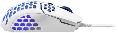cooler-master-mm711-rgb-ultra-hafif-parlak-beyaz-gaming-mouse-4