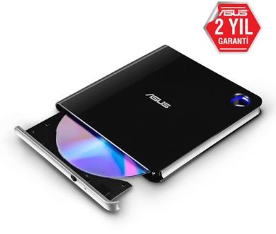 En ucuz Asus SBW-06D5H-U  USB 3.1 Siyah Optik Okuyucu  Fiyatı