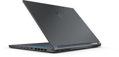 MSI_NB_New_Stealth_15M_Carbon_Gray_photo04