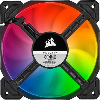 -CO-9050094-WW-Gallery-SP-120-RGB-Pro-10