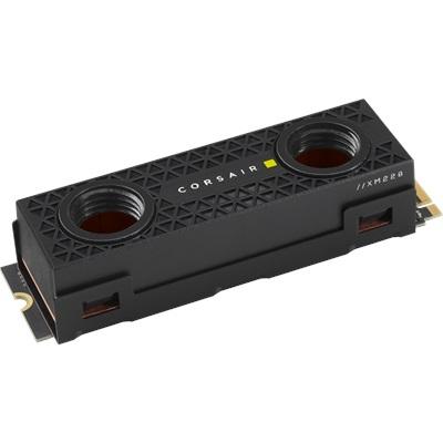 Corsair 2TB MP600 PRO Hydro X NVMe Okuma 7000MB-Yazma 6550MB M.2 SSD (CSSD-F2000GBMP600HXE)
