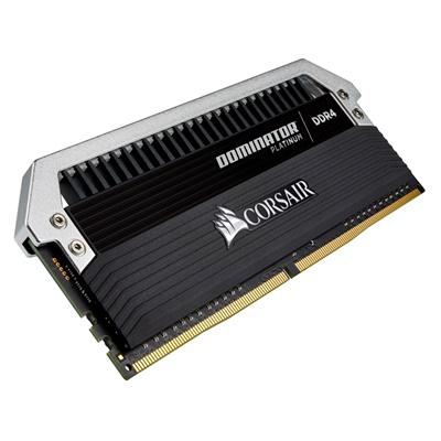 -CMD16GX4M2B3000C15-Gallery-DOM-DDR4-PLAT-002