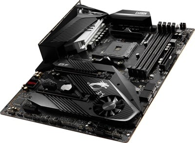msi-mpg_x570_gaming_pro_carbon_wifi-3d1