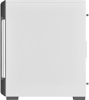corsair-icue-220t-rgb-tempered-glass-usb-3-1-beyaz-mid-tower-kasa-5