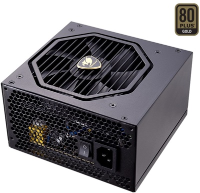 cougar-cgr-gs-650-gx-s-650-power-supply-80-plus-gold-1