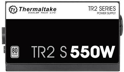 TRS-0550P-2_4e169878f4344293a2565178c86d214d