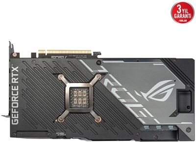 ROG-STRIX-LC-RTX3080TI-12G-GAMING-5