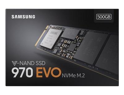 in-970-evo-nvme-m2-ssd-mz-v7e500bw-pkgfrontblack-98003698