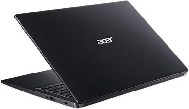 Acer-Aspire-3-A315-55-55K-Black-photogallery-05