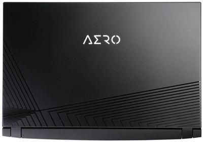 gigabyte-aero-15-oled-kc-i7-10870h-16gb-ddr4-rtx3060p-gddr6-6gb-512-ssd-15-6-samsung-uhd-oled-panel144hz-w10-pro-notebook-0