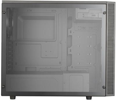 RC-MCB-E500L-KA5A60-S01_03