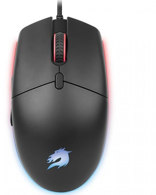 gamebooster-m631-prime-x-rgb-gaming-mouse-1