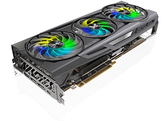 En ucuz Sapphire Radeon RX6800XT SE Nitro+ 16GB GDDR6 256 Bit Ekran Kartı Fiyatı