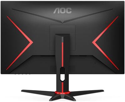 aoc-27-c27g2zu-240hz-0-5ms-2xhdmi-dp-fhd-kavisli-freesync-premium-ve-g-sync-gaming-monitor-4