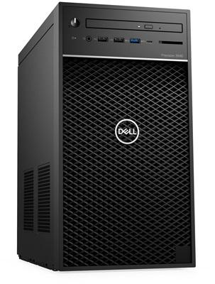 En ucuz Dell T3640 W-1290-2 16GB 1TB 256GB SSD 8GB RTX2080 Windows 10 Pro Workstation PC Fiyatı