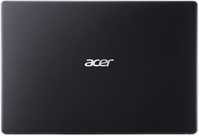 Acer-Aspire-3-A315-55-55K-Black-photogallery-06