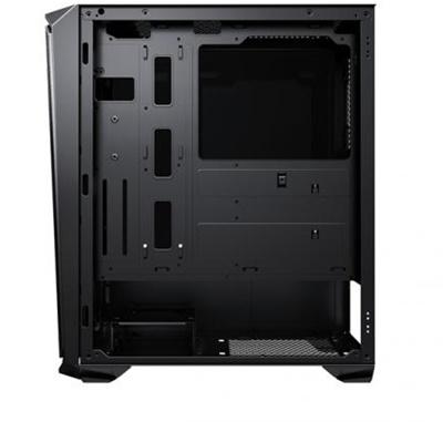 gamebooster-gb-g2112b-usb30-ring-argb-halo-fan-mesh-panel-rgb-strip-kasa-psu-yok-7573
