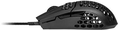 cooler-master-mm710-mat-siyah-profesyonel-gaming-mouse-1