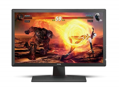 """En ucuz BenQ Zowie 24"""" RL2455S 1ms 75Hz HDMI,DVI,D-Sub Gaming Monitör Fiyatı"""