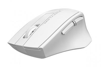 a4tech-a4-tech-fg30-optik-mouse-nano-usb-beyaz-2000-dpi-mouselar-128700_460