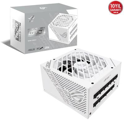 ROG-STRIX-850G-WHITE-1