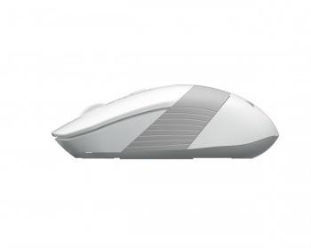a4tech-a4-tech-fg10-optik-mouse-nano-usb-beyaz-2000-dpi-mouselar-125651_350