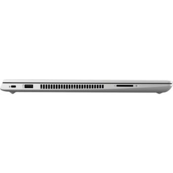 hp-450-g6-6mp58es-i7-8565u-8g-256gb-15-6-w10p-notebook-123885_350