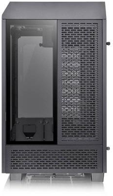 thermaltake-the-tower-100-tempered-glass-usb-3-0-siyah-mini-itx-kasa-1